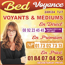 bed voyance 2 web